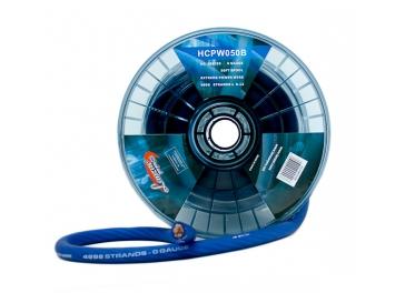 HCPW050B
