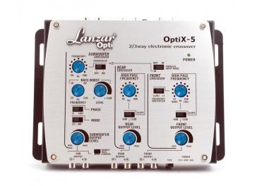 OPTI-X 5
