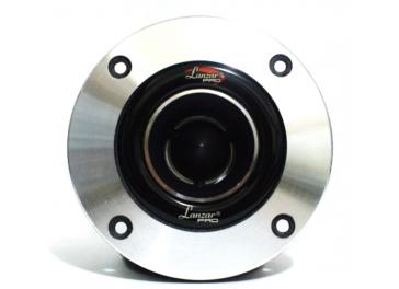 PRO1250