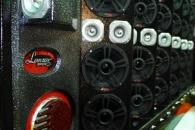 MotorFestDiaIII_103.JPG