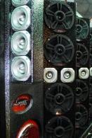 MotorFestDiaIII_104.JPG