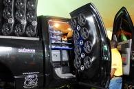 MotorFestDiaIII_328.JPG