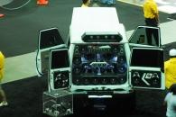 MotorFestDiaII_004.JPG