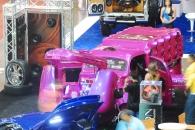 MotorFestDiaII_006.JPG