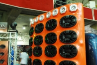 MotorFestDiaII_018.JPG