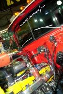 MotorFestDiaI_061.jpg