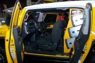 MotorFestDiaI_087.jpg