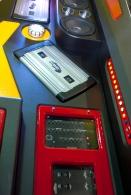 MotorFestDiaI_090.jpg