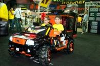 MotorFestDiaI_097.jpg