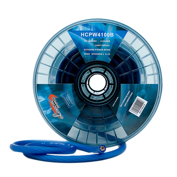 hcpw4100b